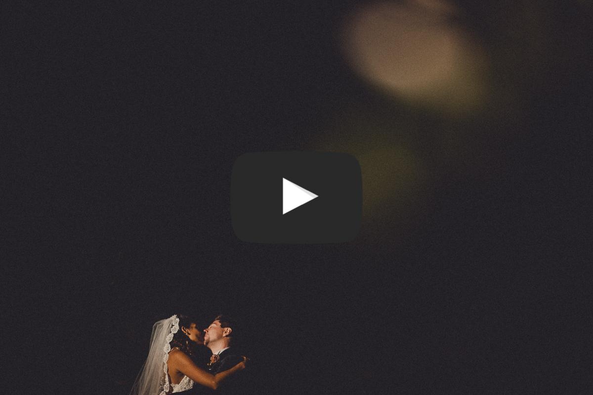 wedding-photographer-intimate-