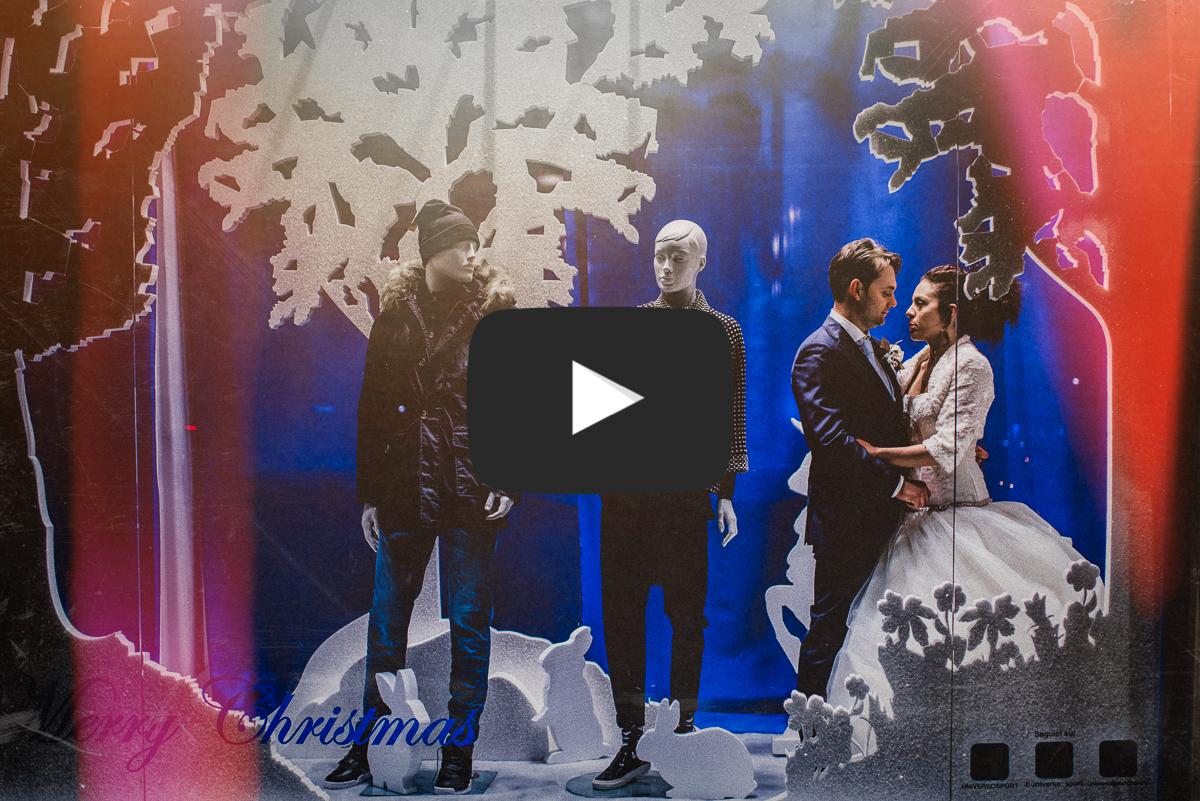 winter-wedding-tuscany-livio-lacurre