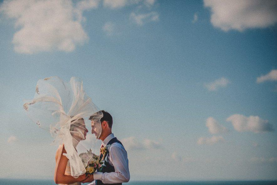 awesome-sorrento-wedding-photographer