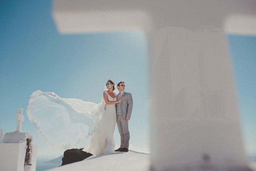 exclusive-santorini-wedding-photographer