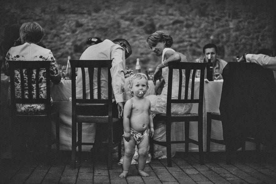 san-gimignano-wedding-photographer
