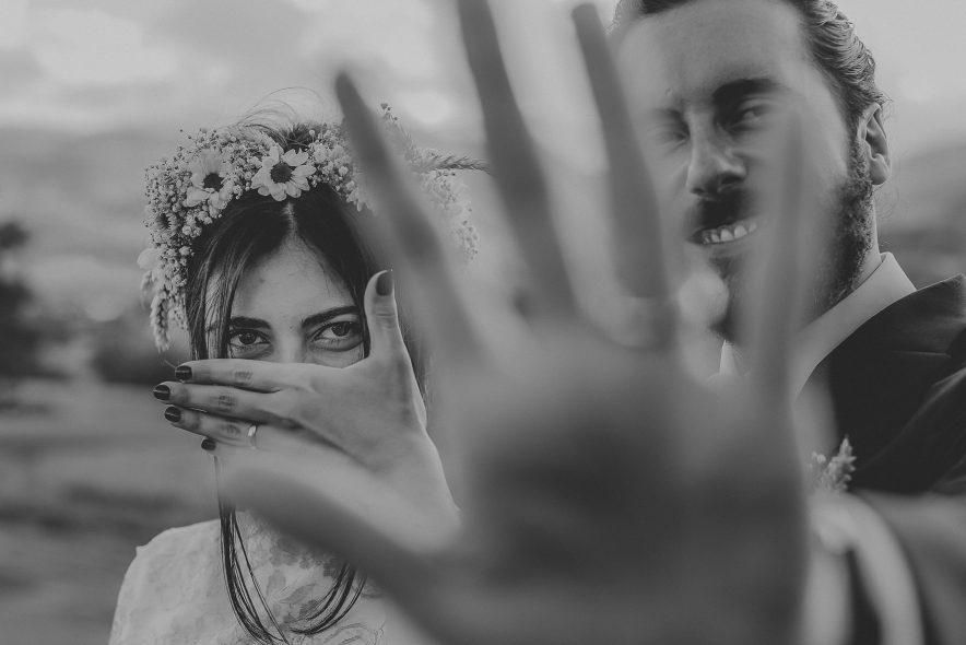 symbolic-tuscan-floreal-wedding-livio-lacurre-photographer