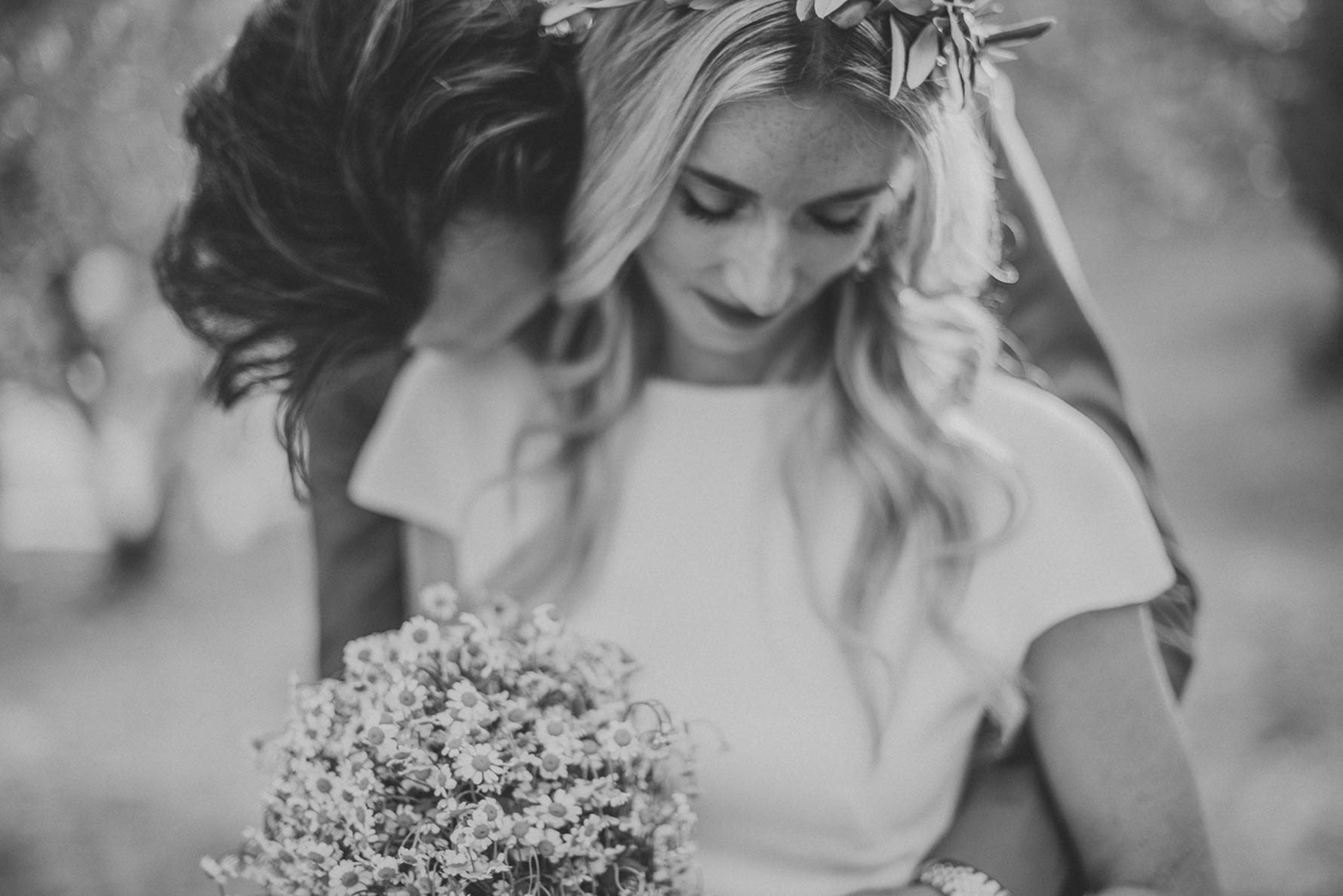 tuscany-country-chic-wedding-photographer