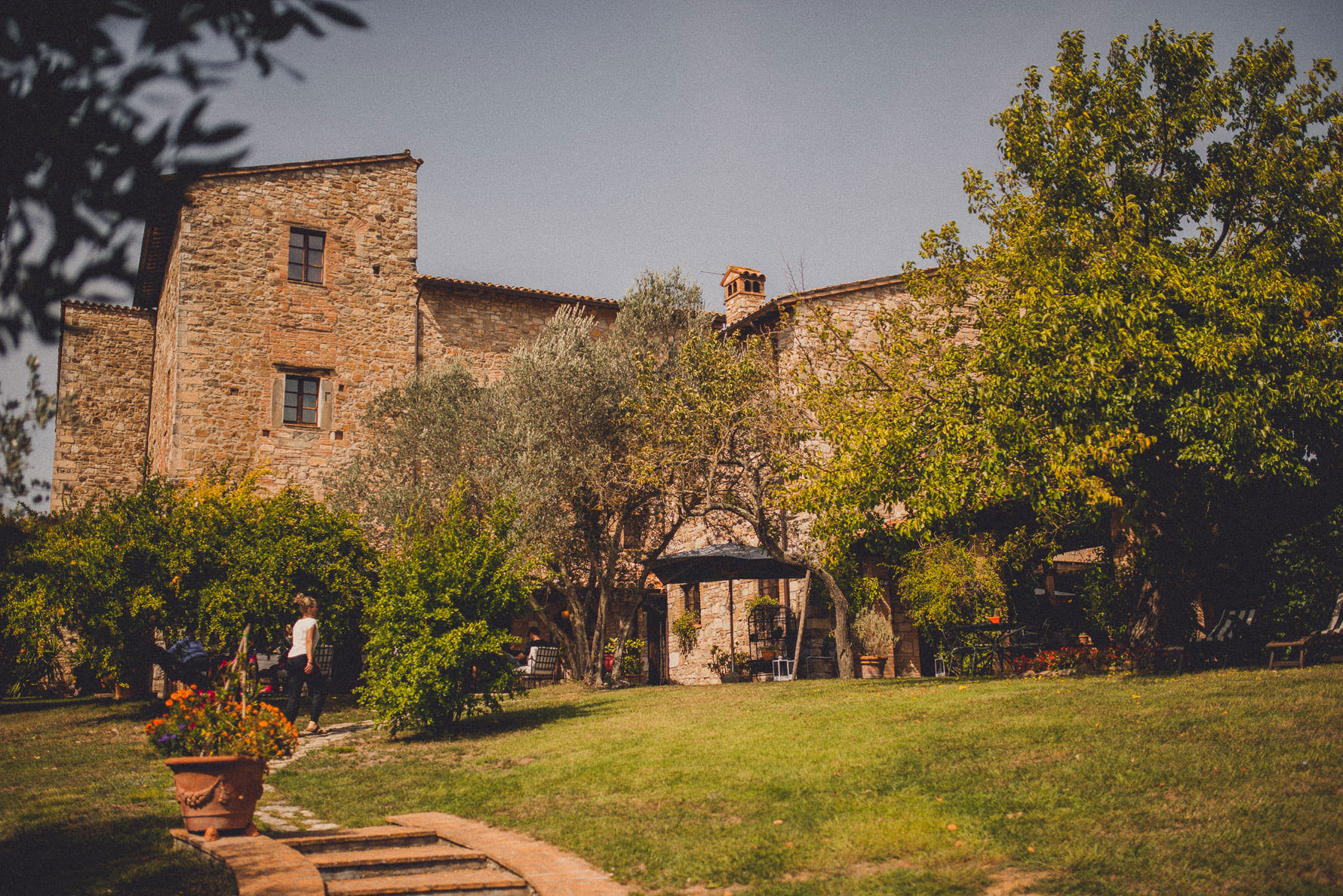 italian-rural-wedding-photographer-livio-lacurre-photography