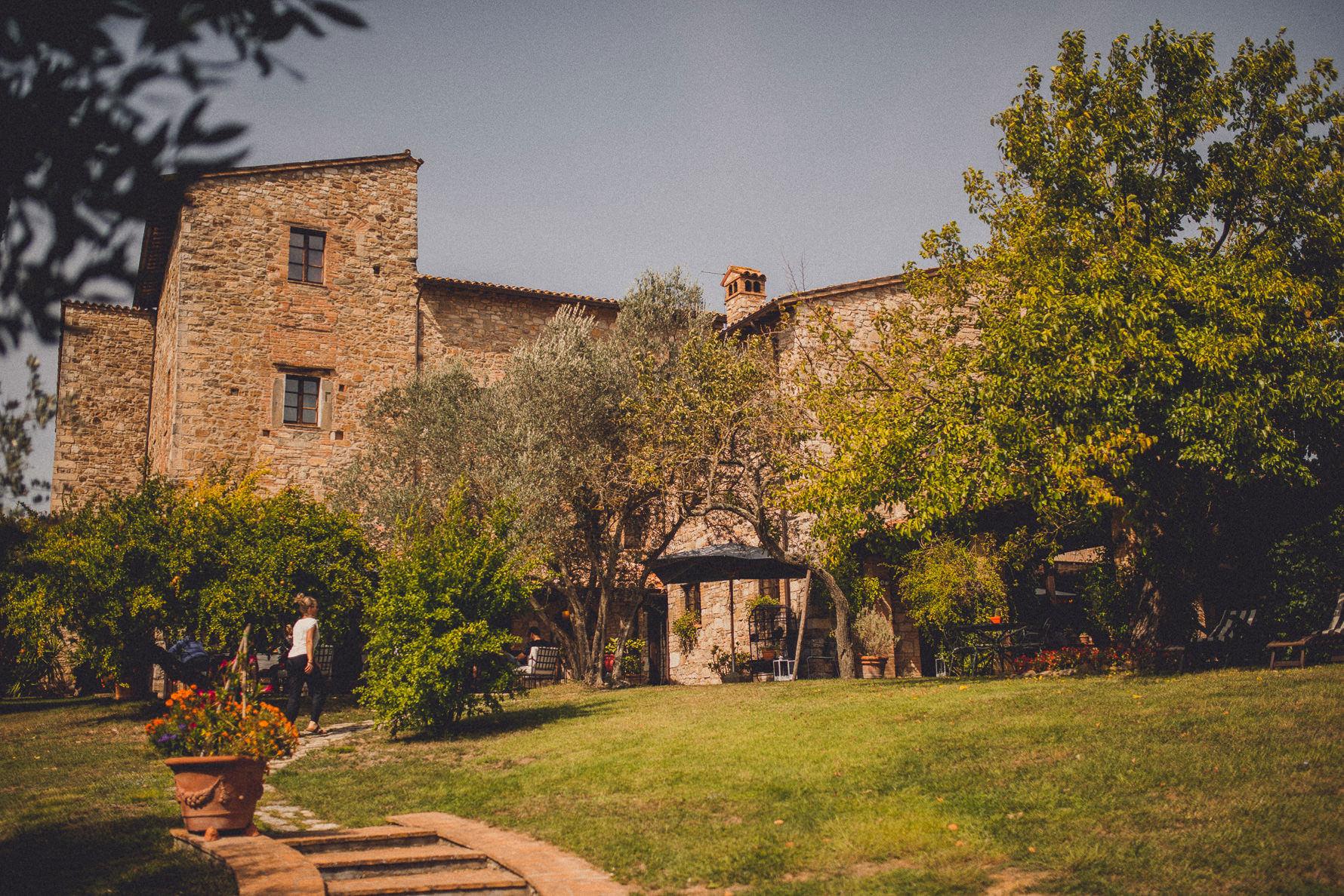 italian-rural-wedding-photographer-livio-lacurre-photography