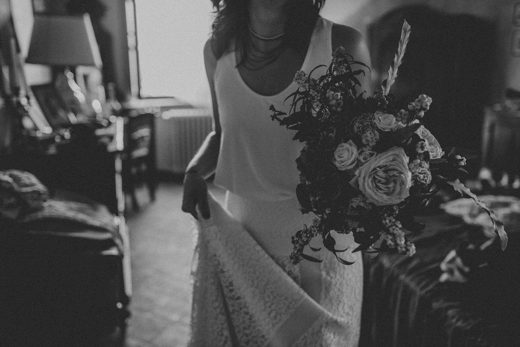 italian-best-wedding-photographer-livio-lacurre-photography