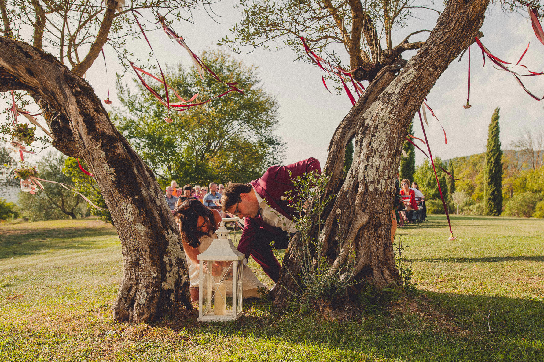 tenuta-canonica-romantic-wedding-in-todi
