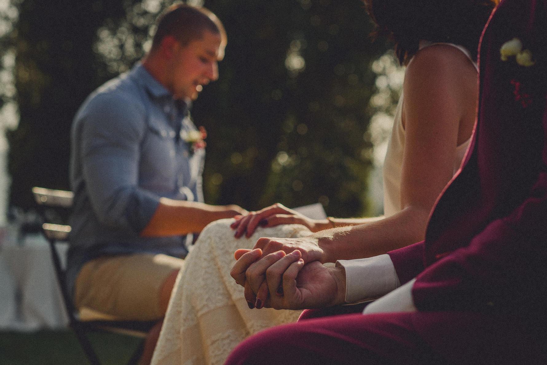 todi-wedding-photographer-livio-lacurre