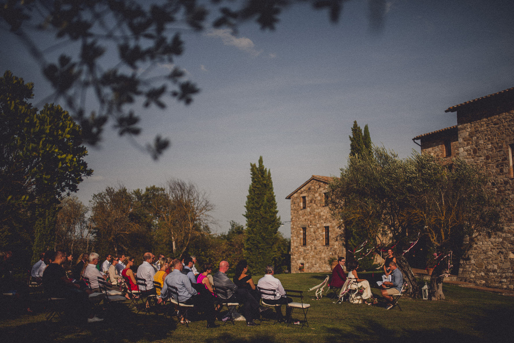 todi-wedding-photographer-livio-lacurre