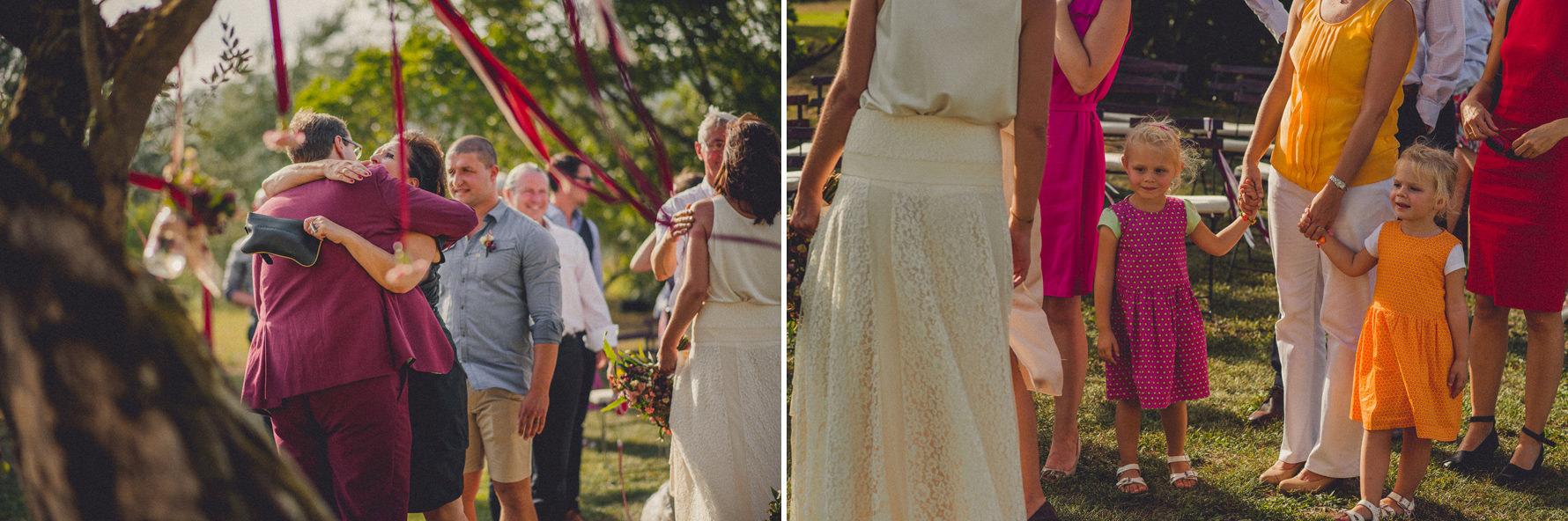 tenuta-canonica-wedding-photographer-livio-lacurre