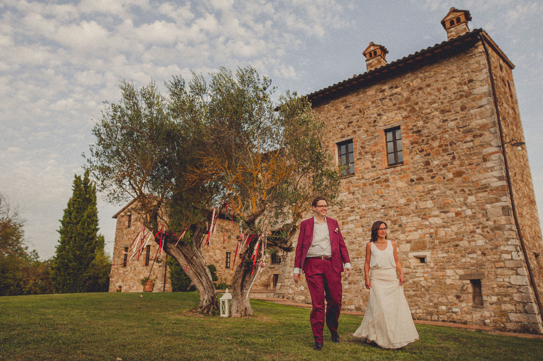 livio-lacurre-italy-destination-wedding-photographer