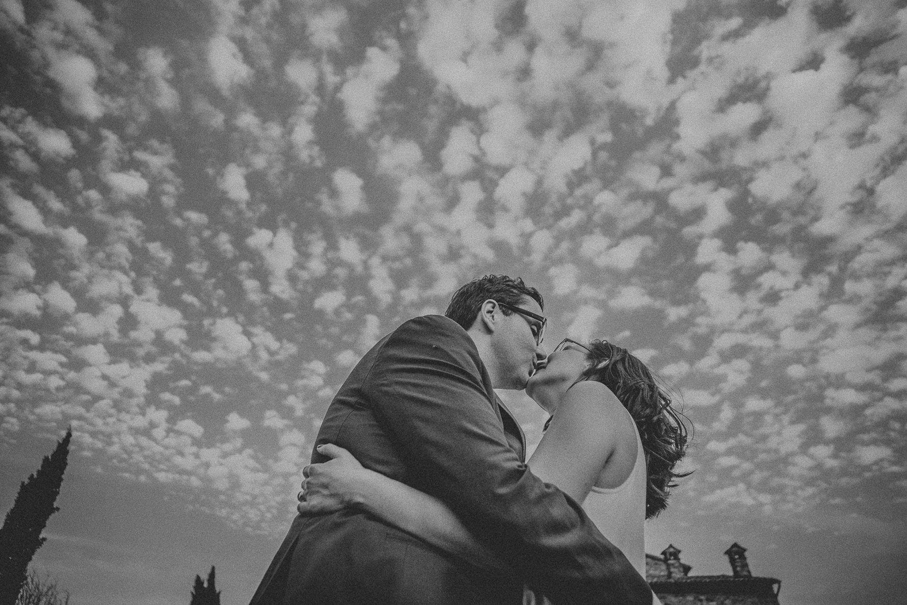 destination-wedding-photographer-in-umbria