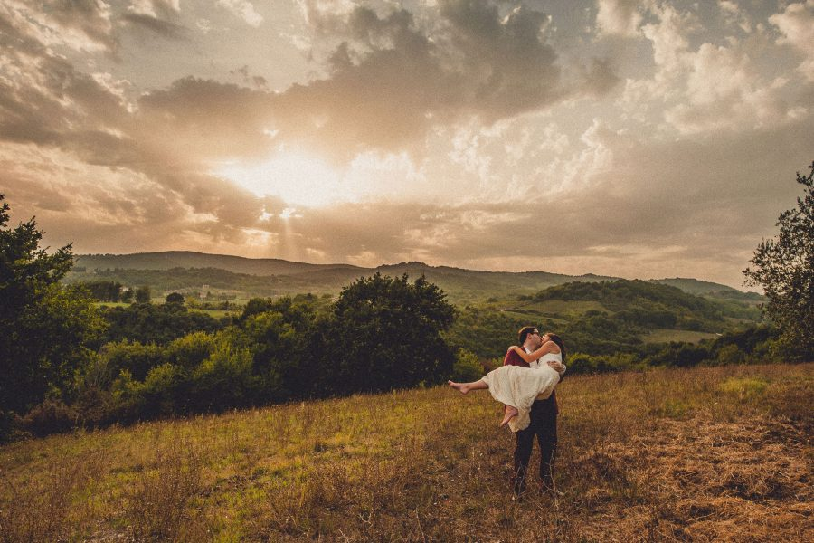 destination-wedding-photographer-in-umbria