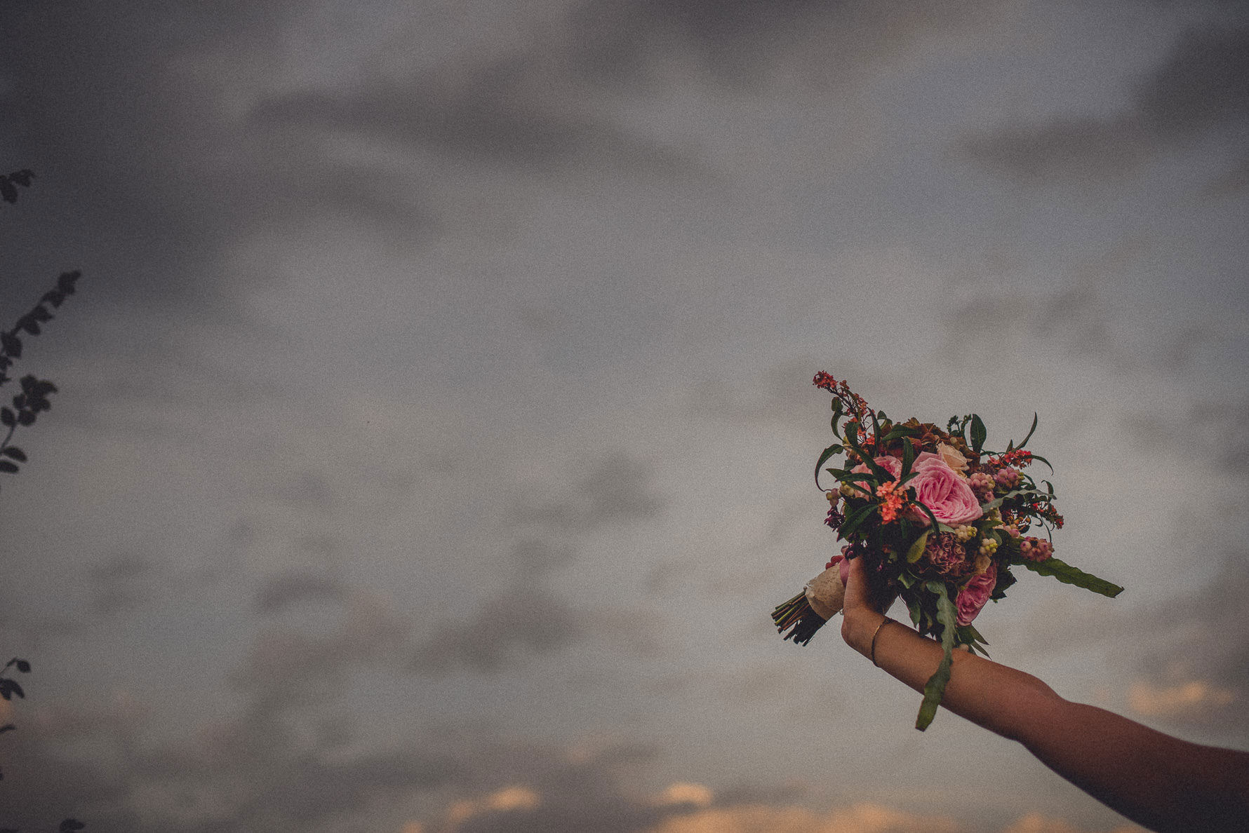 destination-wedding-country-chic-photographer
