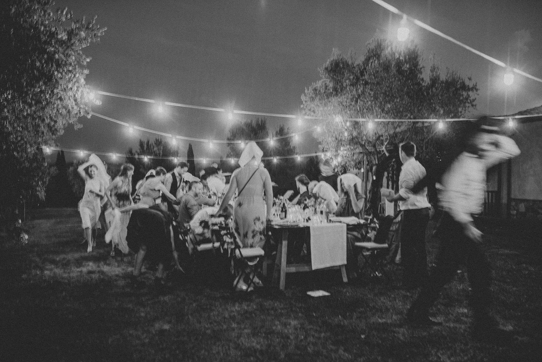 romantic-wedding-country-chic-in-tenuta-di-canonica-todi