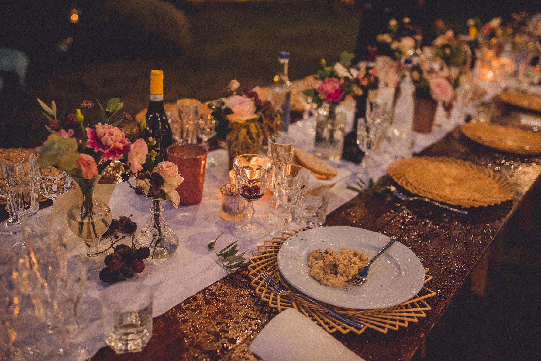 romantic-wedding-country-chic-in-tenuta-di-canonica-todi