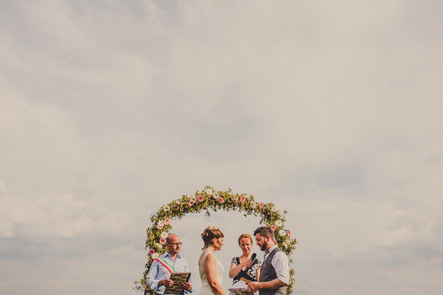 country-chic-wedding-in-chianti
