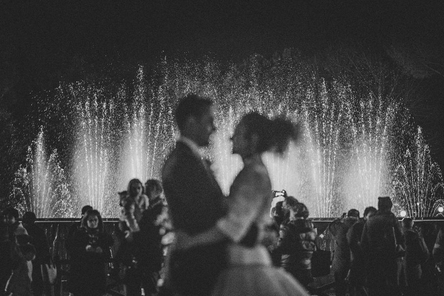 dreaming-winter-creative-wedding-in-italy