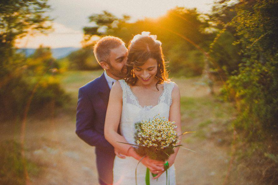 emotional-rural-wedding-in-chianti-hill