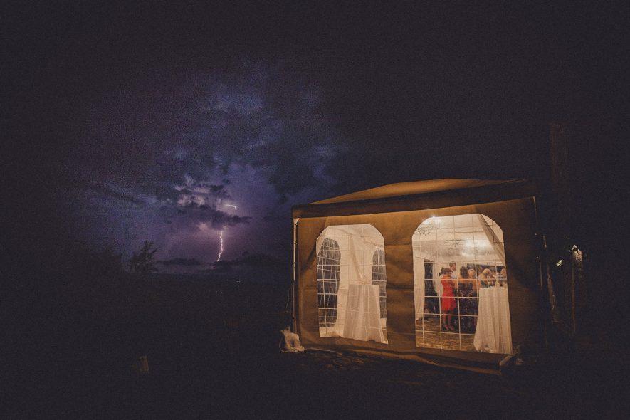 exclusive-destination-wedding-venue