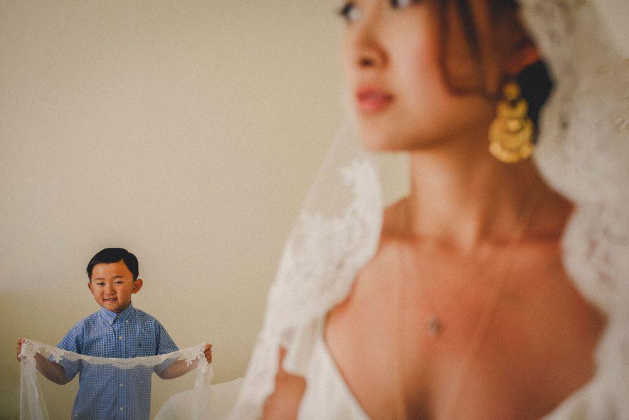 intimate-santorini-romantic-wedding