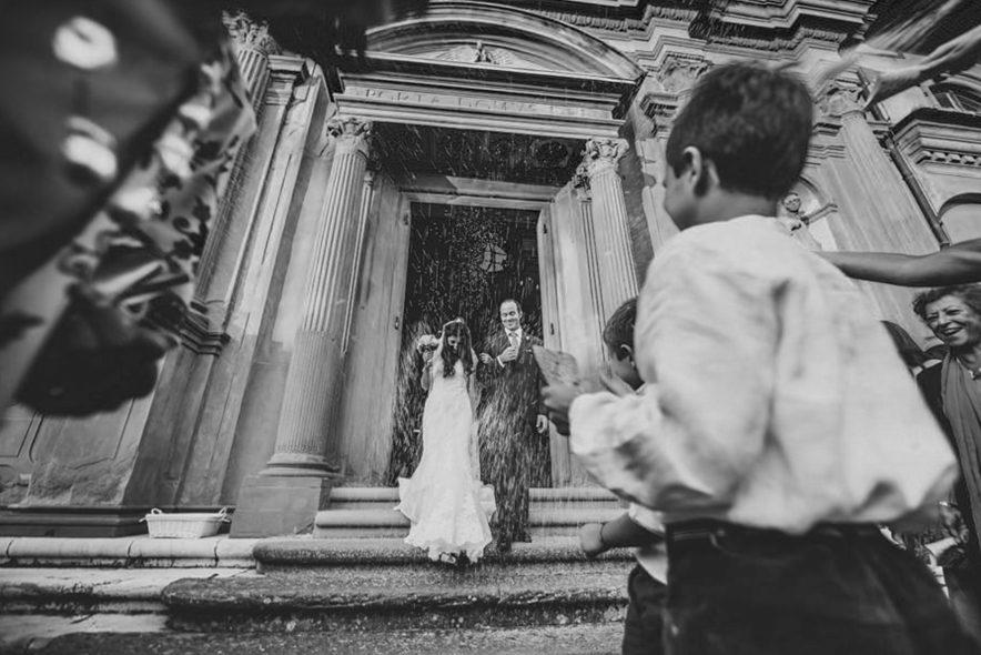 romantic-florence-wedding-photographer