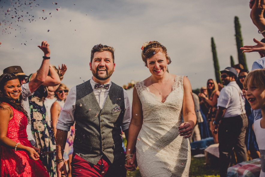 tuscany-country-chic-wedding-photography