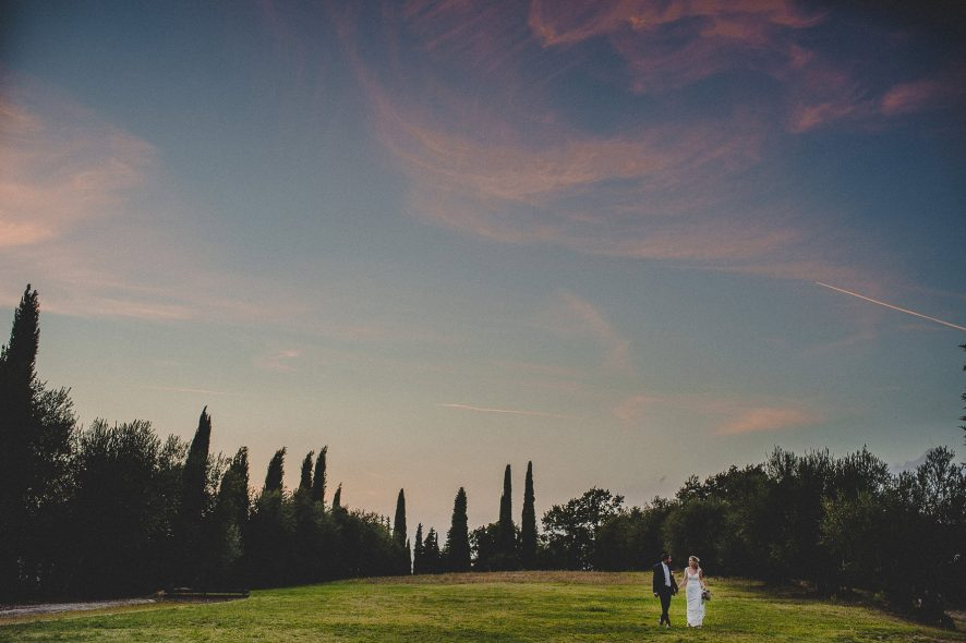 tuscany-romantic-rural-wedding-photography
