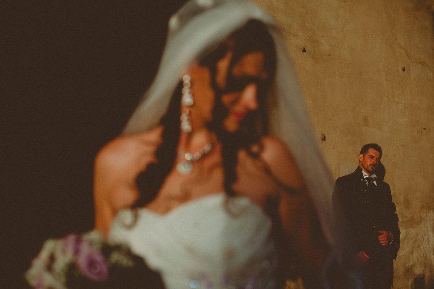 tuscany-wedding-photo