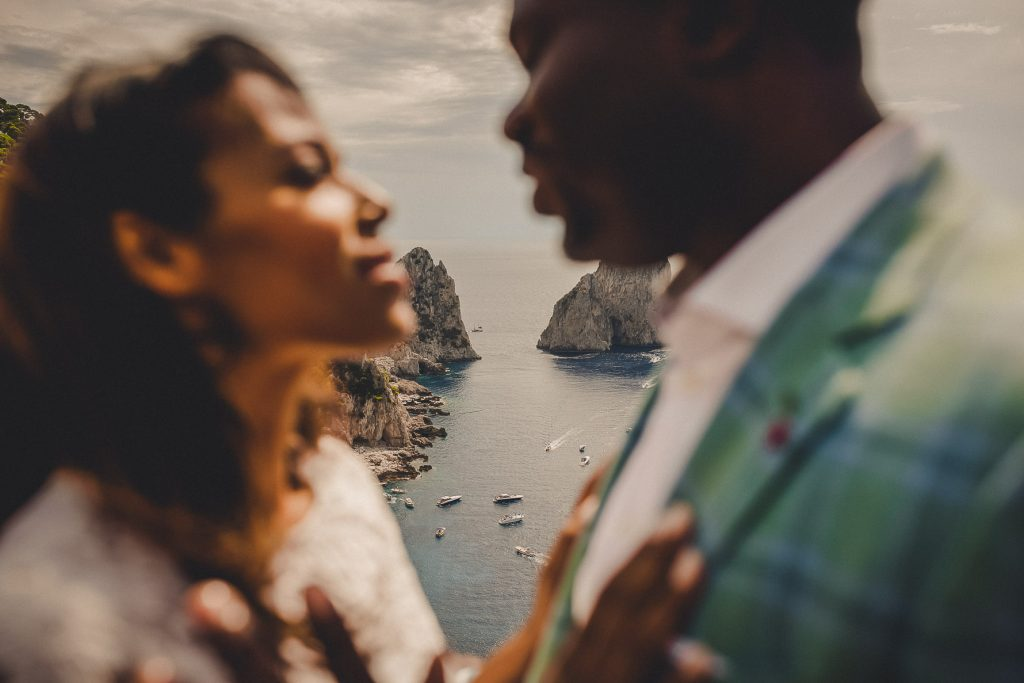 exclusive-elopement-in-capri-island
