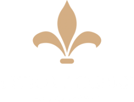 Livio Lacurre : Italian Wedding Photographer in Tuscany