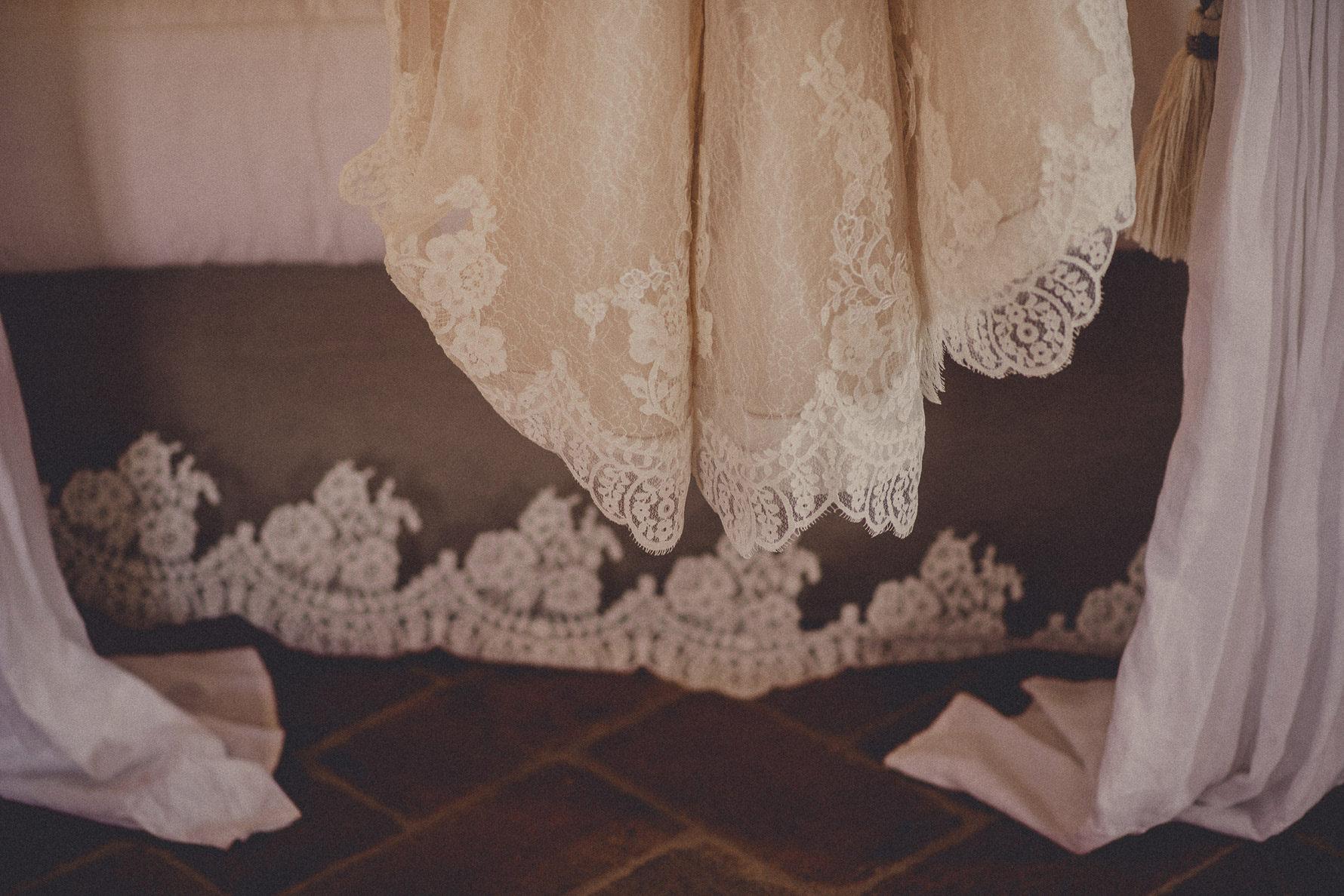 funny-wedding-in-a-private-tuscan-villa