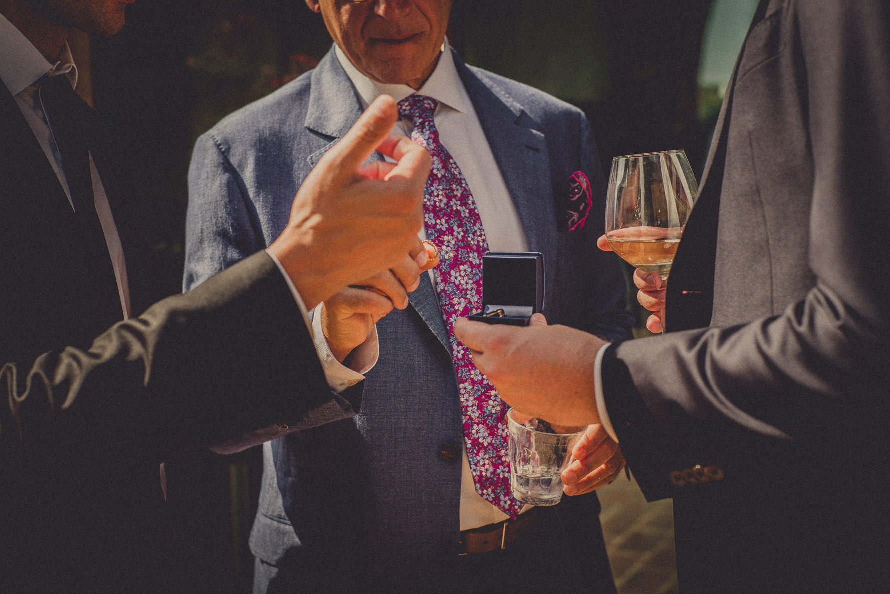 villa-il-santo-tuscany-wedding