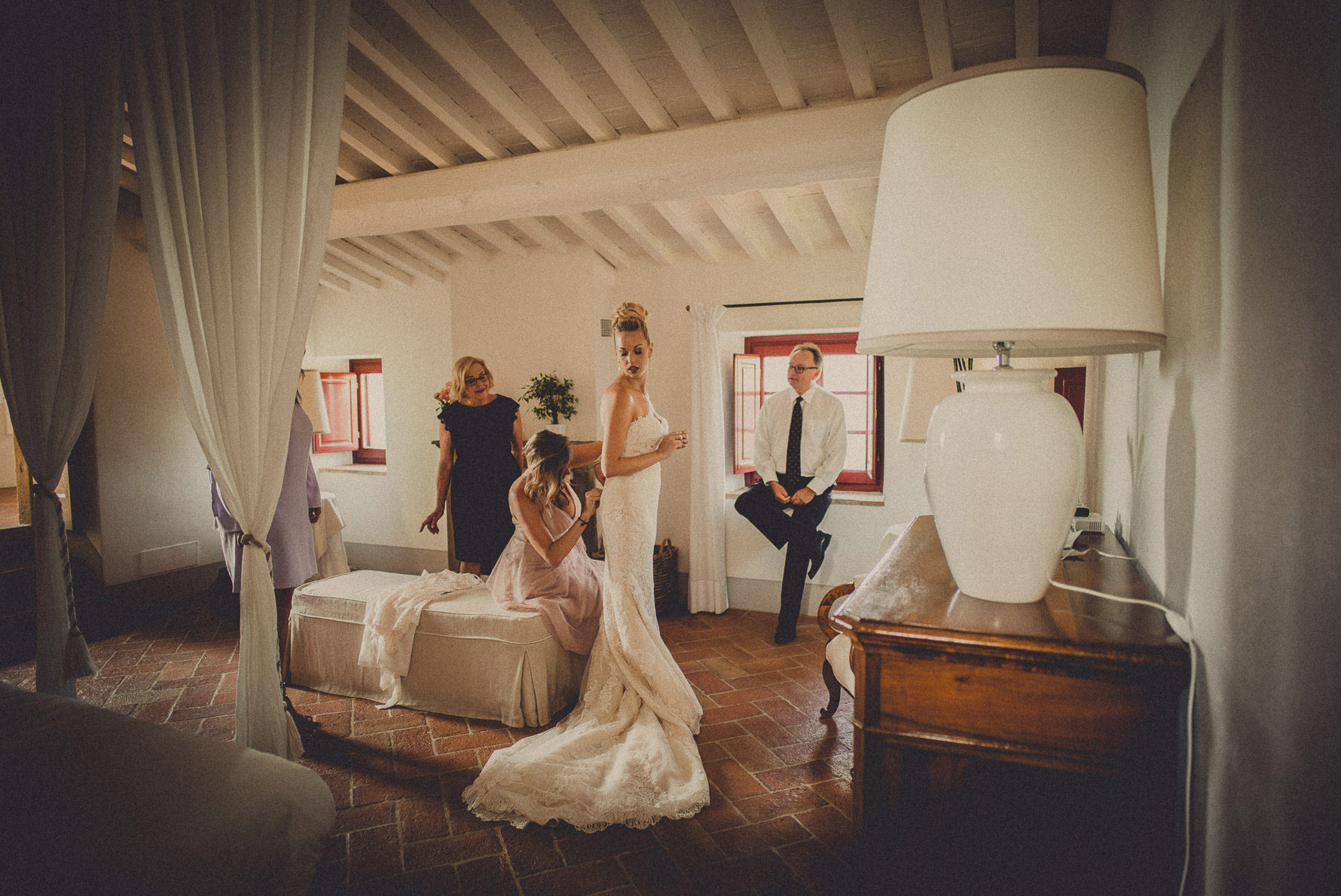 villa-il-santo-tuscany-wedding