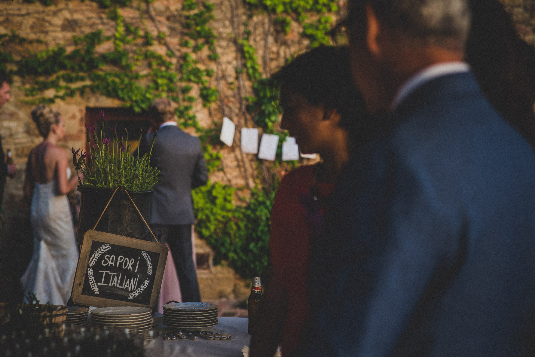 relaxed-destination-wedding-in-italy