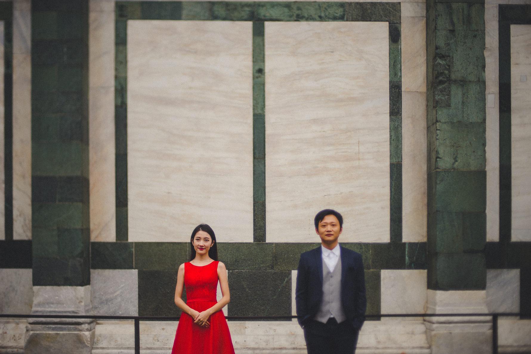 creative-chinese-honeymoon-shooting-in-florence