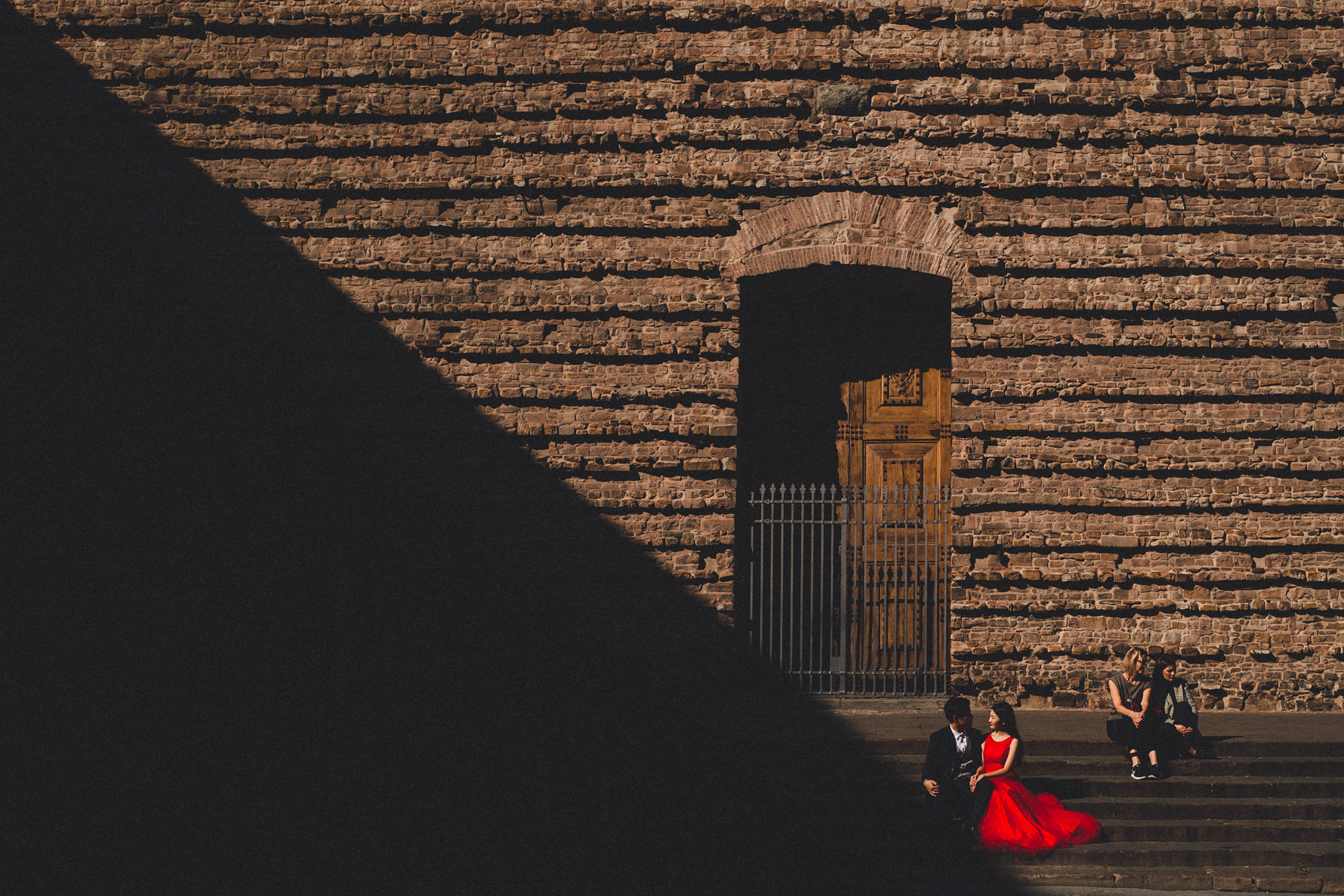intimate-chinese-creative-photography-in-florence-livio-lacurre-photographer