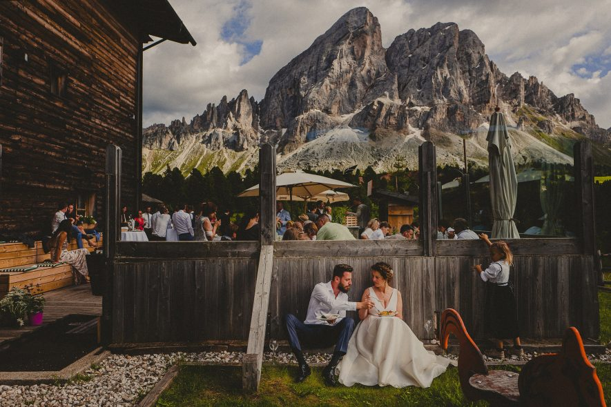 Sudtirol-dolomiten-wedding-photographer