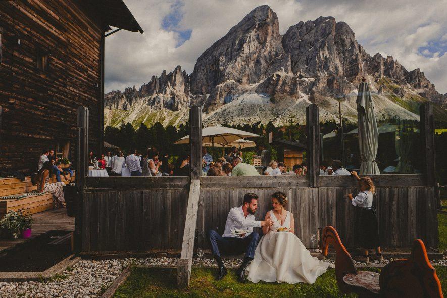 Sudtirol-dolomiten-wedding-photographer