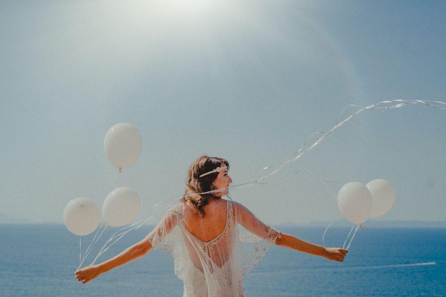 sorrento-wedding-dreams-real-wedding-sea-view