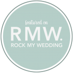 featured-on-rock-my-wedding