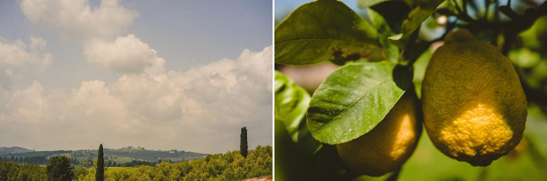 Livio-Lacurre-Villa Liliano-wedding-photographer