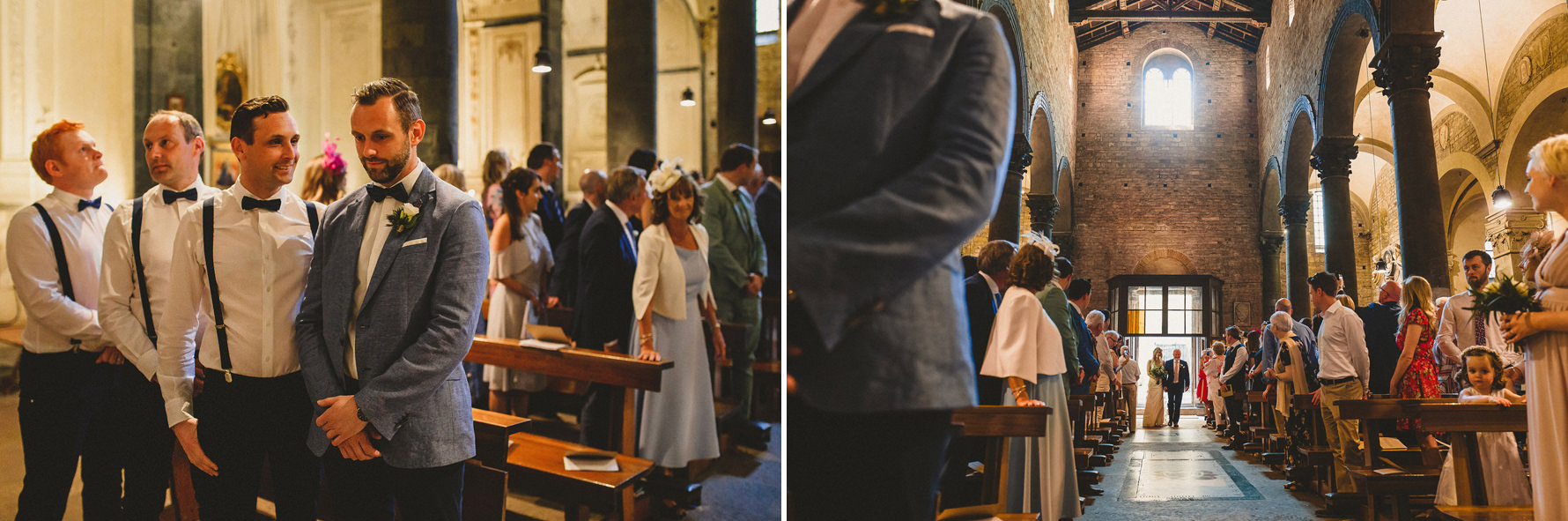 Livio-Lacurre-italian-wedding-photographer-in-florence