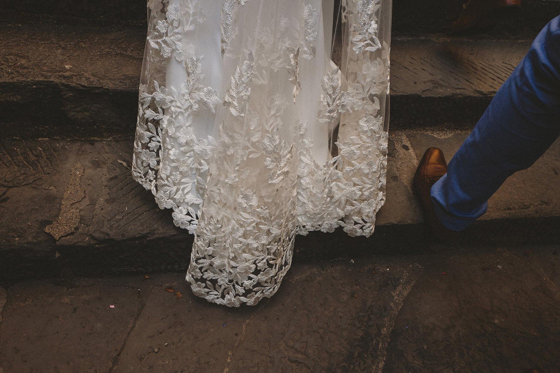 Livio-Lacurre-italian-wedding-photographer-in-florence