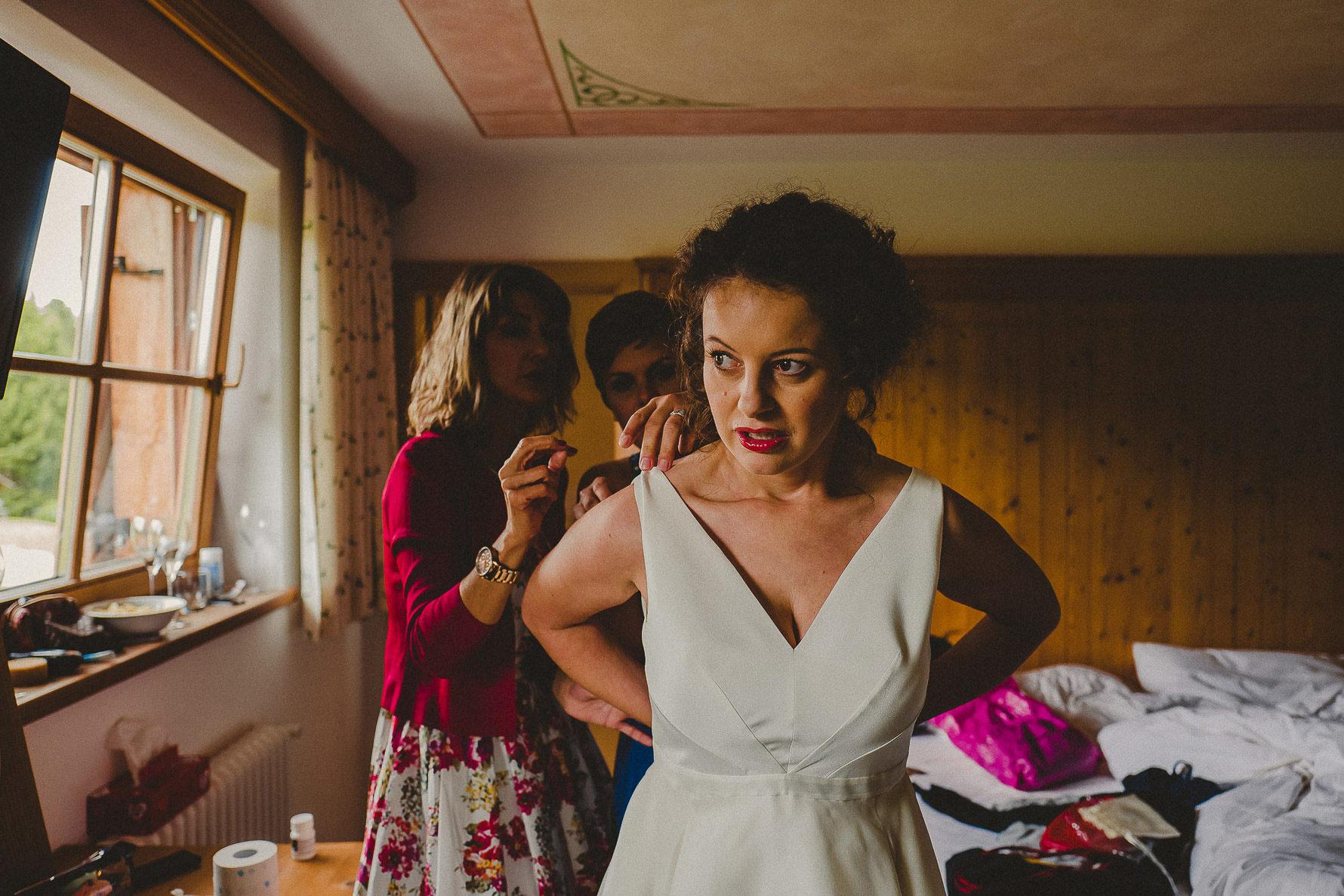 Livio-Lacurre-italian-wedding-photographer-in-sudtirol