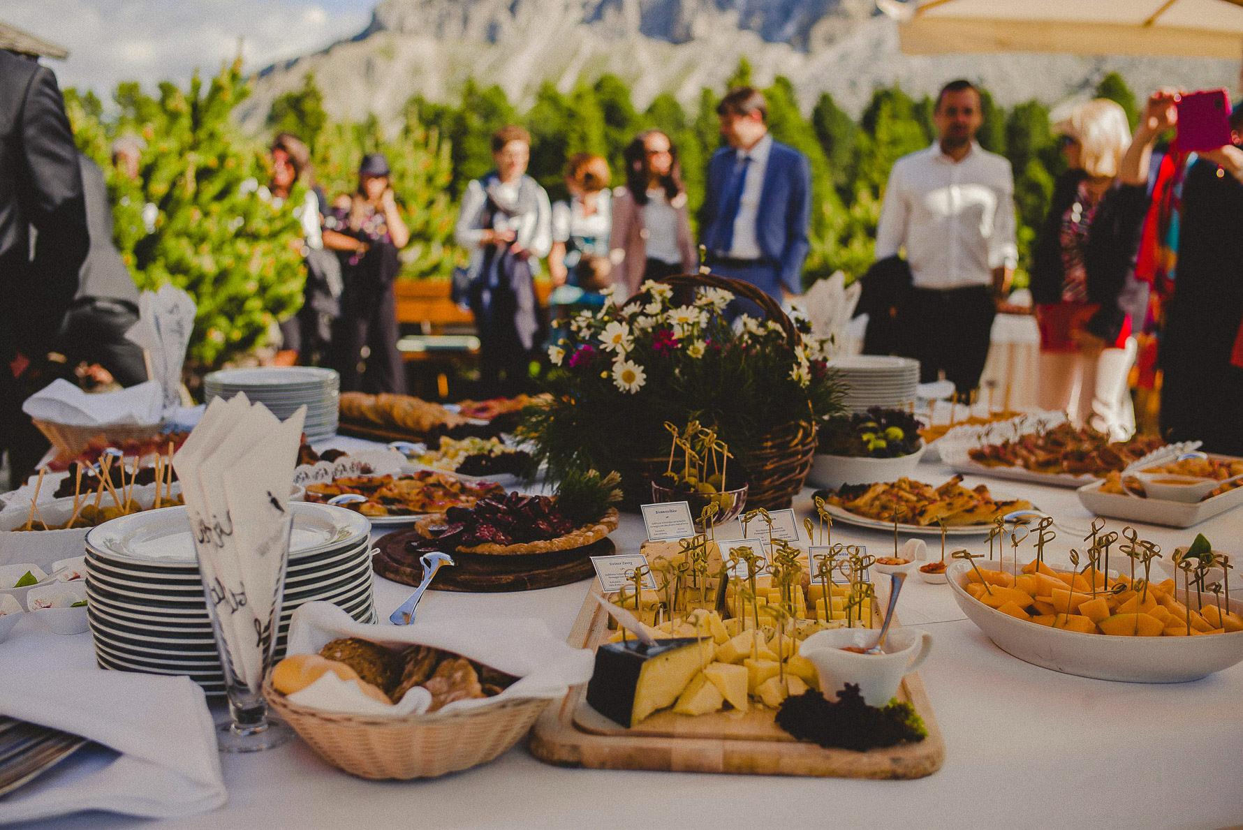 dolomites destination wedding photographer