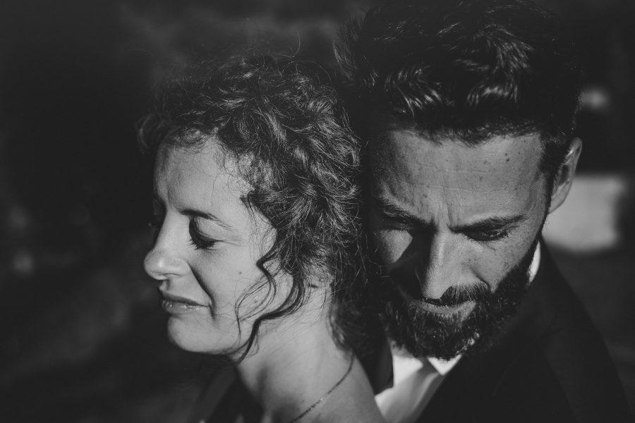 dolomites-wedding-photographer-livio-lacurre