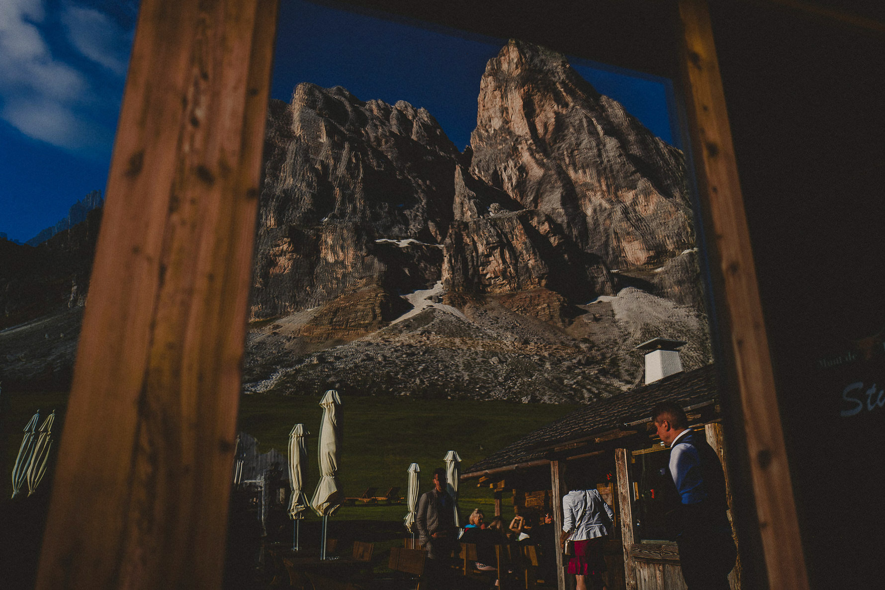dolomites-wedding-photographer-livio-lacurre-mont-de-fornella