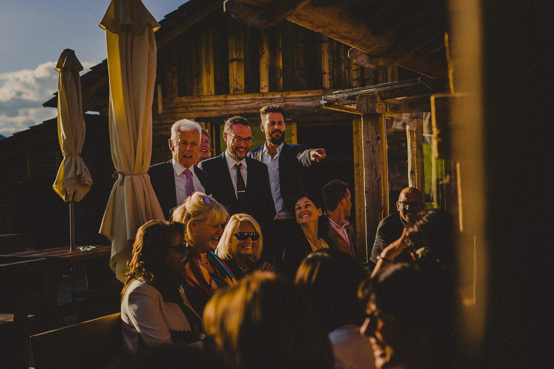 dolomites-wedding-photographer-livio-lacurre-mont-de-fornella
