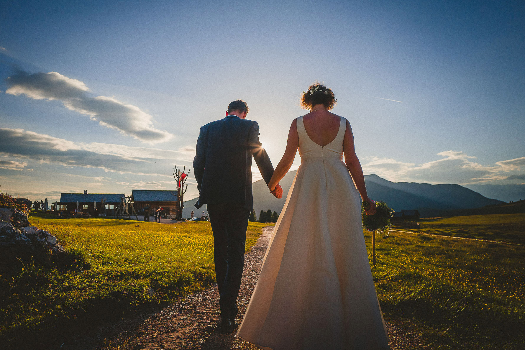 dolomites-wedding-photographer-livio-lacurre